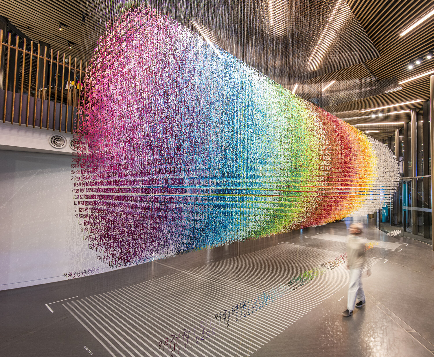 1_emmanuelle_moureaux_Slices_of_Time_.jpg